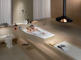 Small Bathrooms Ideas Uk Awesome Images Of Small Bathroom Designs In India Bathroom Ideas