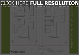 home map design 20 50 20 x 60 house plans designs