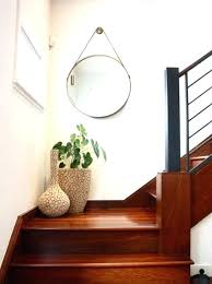 Staircase Decorating Ideas Wall Stairway Ideas Stairway Wall Stairs Wall Decoration Ideas