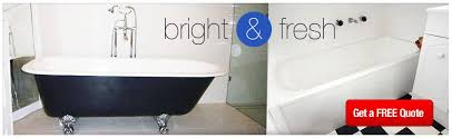Bathroom Basins Brisbane Thermoglaze Australia Quality Bath Basin Tile Resurfacing