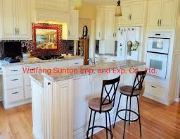 oak kitchen cabinets for sale china american cherry wood kitchen cabinet for sale china