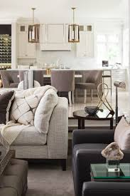 1059 best home decor images on pinterest french interiors