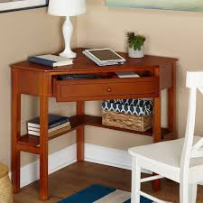 Walmart Canada Corner Computer Desk by Small Desks