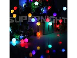ideas design led tree lights that change colors