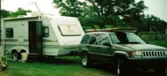 98 jeep towing capacity towing capacity of a zj