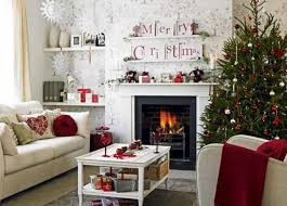 living room ideas to decorate interior a living room engaging
