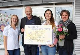 Wertstoffhof Bad Aibling Kategorie Altlandkreis Ws Wasserburger Stimme