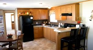 interior of mobile homes mobile home interior of exemplary single wide mobile home