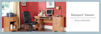 Realspace Office Furniture by Realspace Furniture Collections At Office Depot Officemax