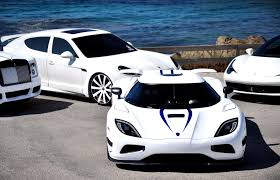 koenigsegg agera s wallpaper images of koenigsegg agera s wallpaper sc