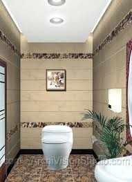 free 3d bathroom design software design bathroom free 3d masters mind