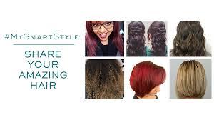 holiday hair coupons 7 99 smartstyle hair salons health beauty facebook 936 photos