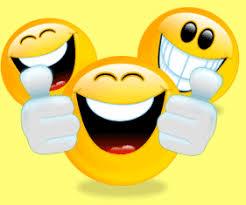 imagenes para perfil de whatsapp animadas tres caritas felices linda noche pinterest caras felices