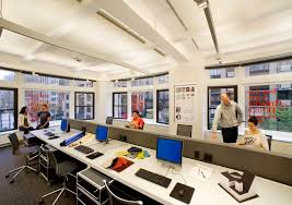 marvelous interior design schools in nyc decoration also