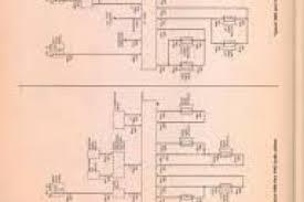 jaguar xjs radio wiring diagram wiring diagram