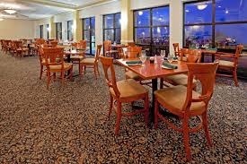 kitchen collection hershey pa front office manager job red lion hotel harrisburg hershey