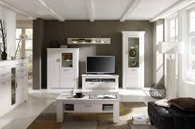 landhausstil modern wohnzimmer uncategorized geräumiges wohnzimmer landhausstil modern huser