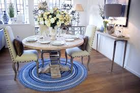 elegant dining colony interiors an elegant dining room is the perfect place to entertain in style setting the scene for convivial dining in luxurious surroundings with elaborate finishing