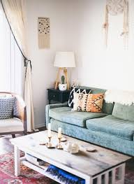 simple living room ideas 50 simple living room ideas for 2018 shutterfly