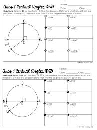 36 best geometry worksheets images on pinterest geometry