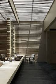 ab home interiors best 25 ab concept ideas on asian lighting