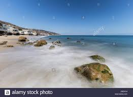 houses malibu beach california stock photos u0026 houses malibu beach
