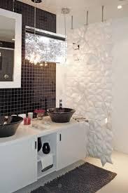 bathroom ada bathroom stall kitchen room divider decorating with