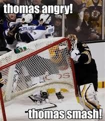 Hockey Goalie Memes - funny nhl pictures hockey funny hockey and hockey memes