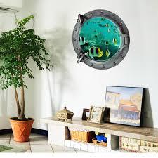 online get cheap coral room decor aliexpress com alibaba group
