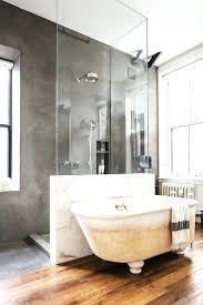 loft bathroom ideas bathroom in loft conversion loft en suite open feeling with