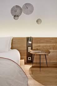 puro hotel palma de mallorca wnętrza pinterest bedrooms bed