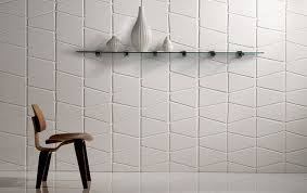 contemporary wall contemporary wall panels simple home decoration