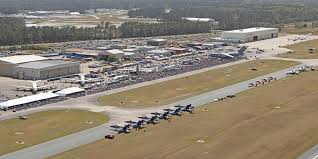 Georgia travel show images Wings over golden isles air show brunswick georgia facebook