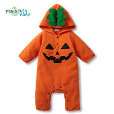 Halloween Costume Infant Boy Cheap Halloween Costumes Infants Aliexpress