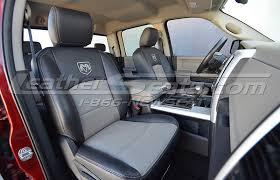 2000 dodge ram 1500 interior 2008 dodge ram 1500 oem seat covers velcromag