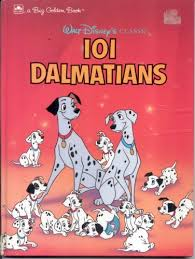 101 dalmatians justine korman fontes