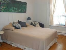 louer chambre chambre à louer gîtes touristiques montréal plateau mont royal