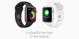 target black friday 2016 list target offers apple watch series 1 at black friday pricing just in