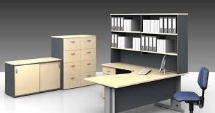 Office Desk Au Classic Office Furniture Melbourne Australia