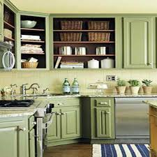kitchen cabinets colors ideas kitchen cabinet paint colors ideas 2016 painting kitchen cabinets