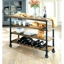 kitchen island cart with seating kitchen island cart with seating lagocalima club