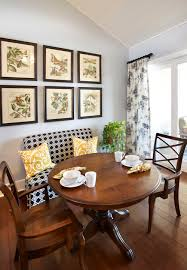 Ballard Designs Kitchen Rugs Do All Dining Tables Need Area Rugs