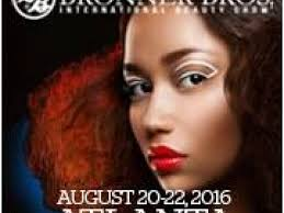 bronner brothers hair show 2015 winner the 69th annual summer bronner bros beauty show returns with live