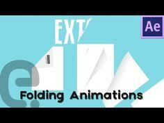 tutorial after effect bahasa adobe after effects tutorial 20 circle wipe bahasa indonesia