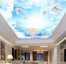 sky white cloud pigeon zenith mural mural 3d wallpaper 3d wall sky white cloud pigeon zenith mural mural 3d wallpaper 3d wall papers for tv backdrop hd wallpapers 4 free hd wallpapers a from chinahomegarden