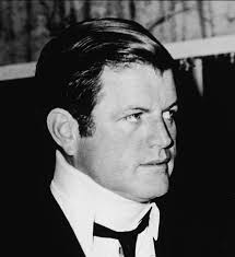 Chappaquiddick Ted Ted Kennedy And The Chappaquiddick