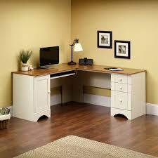 better life حياة أفضل 15 different types of desks and 30