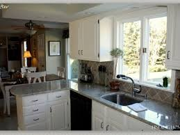 How To Paint My Kitchen Cabinets White Paint Kitchen Cabinets White Antique Painting Other Than Easiest
