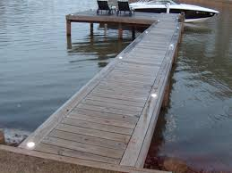 Low Voltage Outdoor Deck Lighting by Landscape Lighting Outdoor Lighting Perspectives Of Birmingham