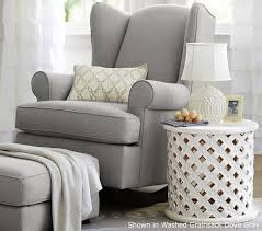 Gray Rocking Chair For Nursery 15 Best Baby Rocker Images On Pinterest Baby Rocker Rockers And